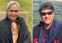 """(HD Approved) Shaktimaan Actor Mukesh Khanna On Jaya Bachchan's 'Thali' Statement: """"It Is Ridiculous"""""""