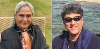 "(HD Approved) Shaktimaan Actor Mukesh Khanna On Jaya Bachchan's 'Thali' Statement: ""It Is Ridiculous"""