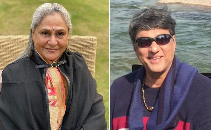 "Shaktimaan Actor Mukesh Khanna On Jaya Bachchan's 'Thali' Statement: ""It Is Ridiculous"""
