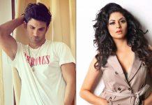 """(HD Approved) Sushant Singh Rajput News: FIR Star Kavita Kaushik Says, """"Koi Bolta Hai Mumbai Safe Nahi Hai..."""""""