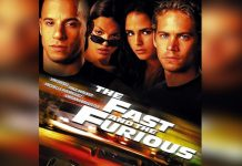 (HD Approved) The Fast & The Furious Box Office: From Generating Huge Profits For Makers To Its Re-Releases
