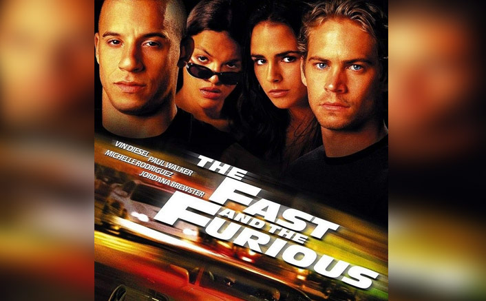 The Fast & The Furious Box Office: From Generating Huge Profits For Makers To Its Re-Releases