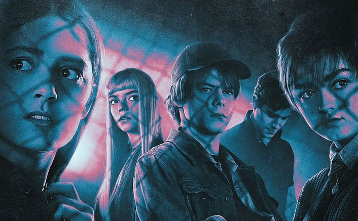 The New Mutants Box Office Day 12 (US): The Film Is In The Endgame Now!