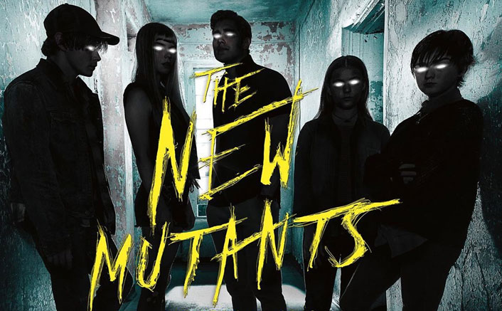 The New Mutants Box Office Day 6 (US): All The Wait & For These Numbers?