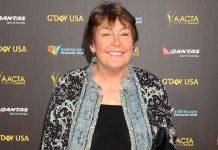 Helen Reddy, I Am Woman Singer Passes Away At 78