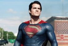 Henry Cavill Signs A New Death To Return As Superman?