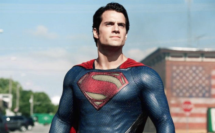 Henry Cavill Fans, Rejoice! Actor Signs Deal Of 3 Superman Movies, Read Exciting Deets(Pic credit: Movie Still)