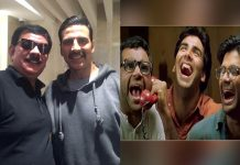Hera Pheri 3 To Be On Hold For Some More Time? Akshay Kumar To Start Shooting Priyadarshan's Comedy In THIS Month