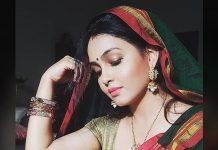 Here's How Much Shubhangi Atre EARNS For Bhabhiji Ghar Par Hain