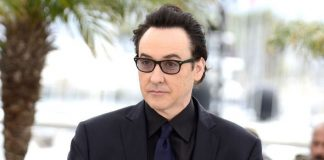 Hollywood star John Cusack on his interest in India, Kashmir