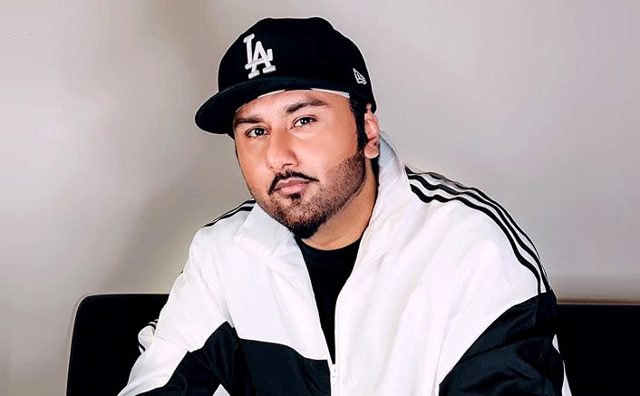 """Honey Singh On Fake Social Media Followers Scam: """"Have Heard Rumours About Rappers..."""""""