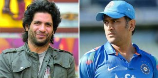 """I Don't Respect MS Dhoni Anymore,"" Says Puneet Vashist Over Sushant Singh Rajput Row"