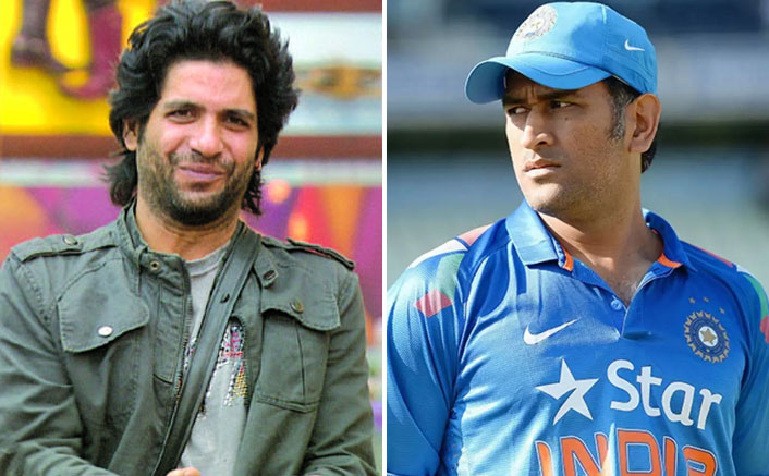 """""""I Don't Respect MS Dhoni Anymore,"""" Says Puneet Vashist Over Sushant Singh Rajput Row"""