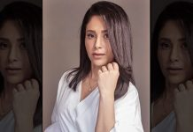 """I wanted to pursue cinematography before acting kicked in"", says actress Shubhaavi Choksey on her professional pursuits"