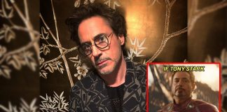 If Robert Downey Jr's Tony Stark Had Instagram, It Would Ft. Thanos & More Hilarious Posts; Take A Look