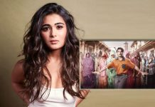 'I'm hoping to get a lot of love from audiences for my work in Jayeshbhai Jordaar' : says Shalini Pandey, who is making her Bollywood debut opposite Ranveer Singh