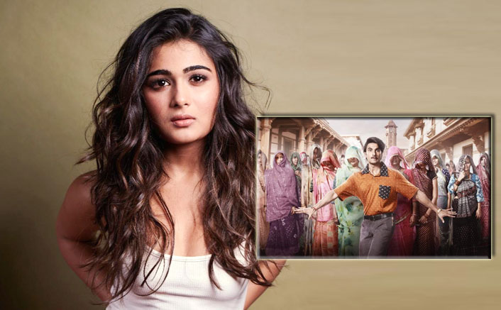 Jayeshbhai Jordaar Fame Shalini Pandey Hopes This New Year For Her Is 'Extraordinary'