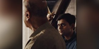 Indian film 'The Disciple' wins FIPRESCI award at Venice film fest