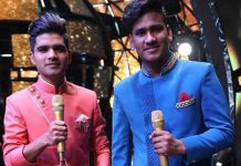 'Indian Idol' winners Salman Ali, Sunny Hindustani to perform in London