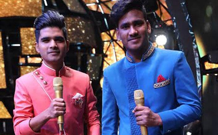 WHOA! Indian Idol Winners Salman Ali & Sunny Hindustani To Do A Concert In London