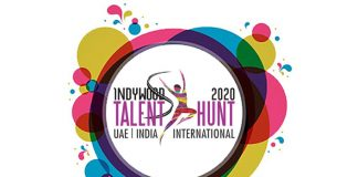 Indywood Talent Hunt International 2020 to be conducted online
