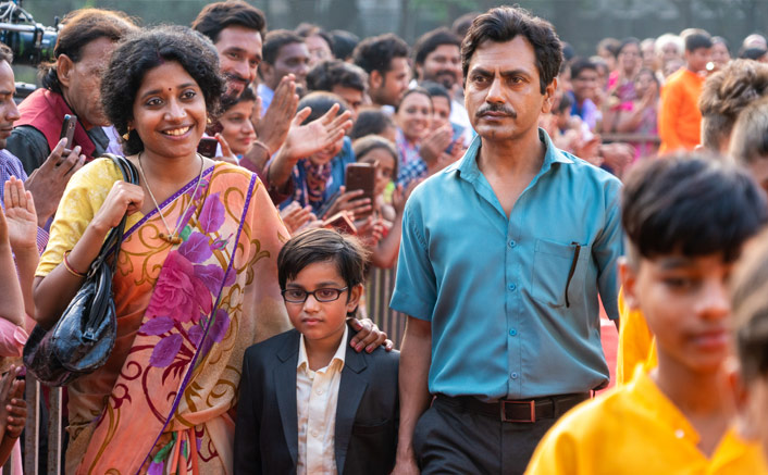 Netflix Releases Serious Men Trailer Ft. Nawazuddin Siddiqui & It's A Must Watch!