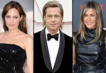Is Brad Pitt Never Going To Marry Again After Failed Marriages With Angelina Jolie & Jennifer Aniston?