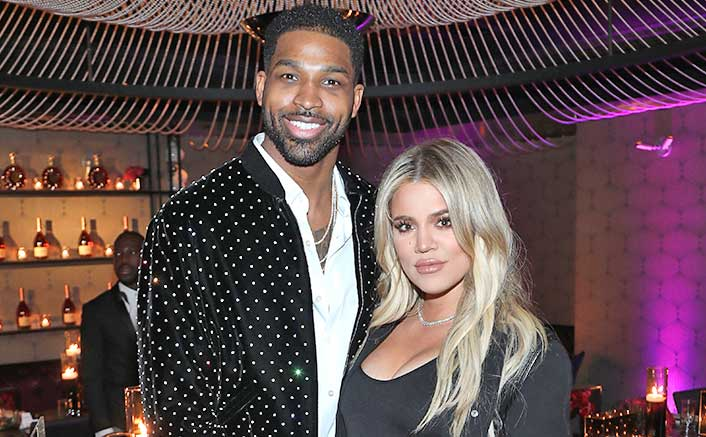 Is Khloe Kardashian Pregnant With Baby No. 2 With NBA Star Tristan Thompson?