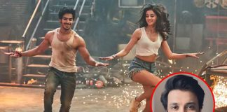 Ishaan Khatter likes dancing freestyle on any song: Choreographer Rajit Dev