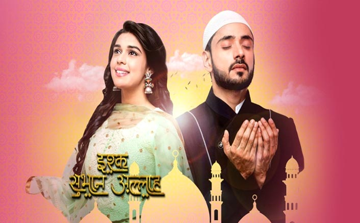 Ishq Subhan Allah Is All Set To Go Off-Air, Eisha Singh & Adnan Khan Say They Will Miss The Show