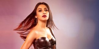 It was a conscious decision of doing Web after doing TV for 4 years, says actress Donal Bisht