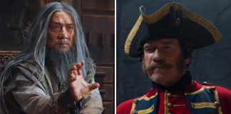 Jackie Chan & Arnold Schwarzenegger Starrer New Iron Mask Trailer Released