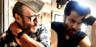 Jackie Shroff & Anil Kapoor To Appear On Screen Once Again?