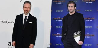 Jake Gyllenhaal Teases Reunion With Dune Director Denis Villeneuve & We Can't Keep Calm!