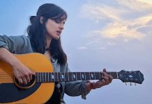 Jasleen Royal on her new song about long-distance relationship