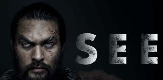 Jason Momoa's See Season 2 Is All Set To Resume Shooting In October!
