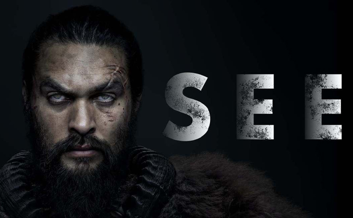 See Season 2: Waiting For Jason Momoa's Apple TV+ Drama? This Update Will Make You Happy
