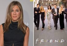 Jennifer Aniston Would Have Almost Lost Out On A $22 Million Deal After FRIENDS Season 9, Know How?