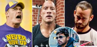 Jhalak Dikhla Ja Ft. John Cena, The Rock & Others Is All You Need To Watch This Weekend!