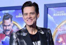 Jim Carrey To Play Presidential Candidate Joe Bidden In Saturday Night Live Season 46