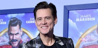 Jim Carrey To Play Presidential Candidate Joe Bidden In Saturday Night Live Season 46