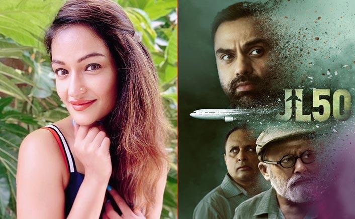 'JL 50' producer Ritika Anand on how Abhay Deol, Pankaj Kapur came on board
