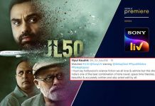 JL50 Twitter Review: Netizens Call Abhay Deol & Pankaj Kapur Starrer India's First Genuine Sci-Fi Show