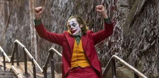 Joaquin Phoenix Offered THIS Huge Amount For Joker 2 & 3?