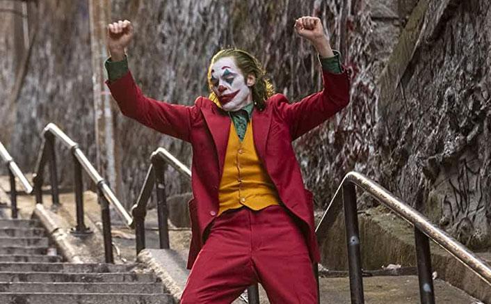 Joaquin Phoenix Offered THIS Huge Amount For Joker 2 & 3?