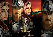 Jodha Akbar: Cost Of Aishwarya Rai & Hrithik Roshan Starrer's Karjat Set Speaks Volumes Of Film's Grandeur
