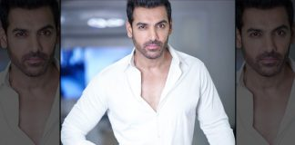 "John Abraham On Insider-Outsider Debate: ""This Is Your Twitter Trending Culture"""
