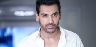 John Abraham wants online ads for live animals banned