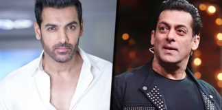 John Abraham's Satyameva Jayate 2 Or Salman Khan's Kabhi Eid Kabhi Diwali? Vote For Your Eid 2021 Pick!