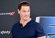 John Cena To Star In Suicide Squad Spinoff? Deets Inside